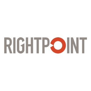 rightpoint-logo-300.png