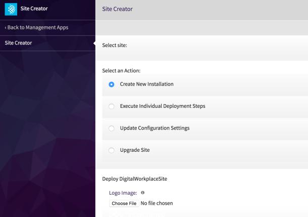 site-creator-app1