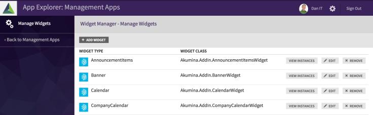 widget-manager-app