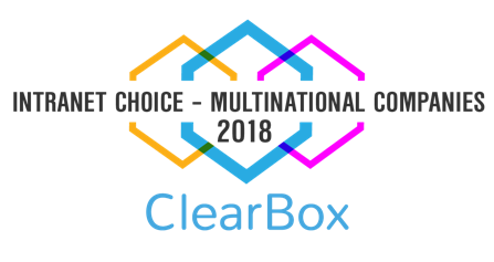 clearbox-multinational-company