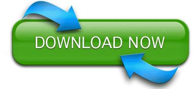 download-arrows
